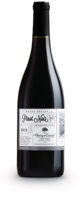 harry-david-reserve-pinot-noir-2012-bottle