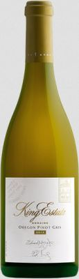 king-estate-winery-domaine-pinot-gris-2014-bottle2