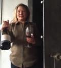 linda donovan vault feature 120x134 - Linda Donovan uses Oregon wine to help revitalize Medford
