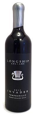 longship-cellars-invader-tempranillo-2013-bottle