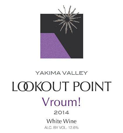 lookout-point-winery-vroum-white-wine-2014-label