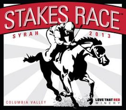 love-that-red-winery-stakes-race-syrah-2013-label
