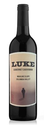 luke-cabernet-sauvignon-2012-bottle