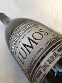 lumos-five-blocks-pinot-noir