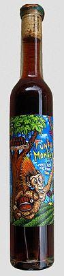 maison-de-padgett-winery-funky-monkey-winter-harvest-2012-bottle