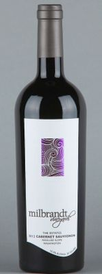 milbrandt-vineyards-the-estates-cabernet-sauvignon-2012-bottle