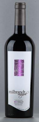 milbrandt-vineyards-the-estates-merlot-2012-bottle.jpg1