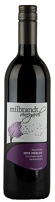 milbrandt-vineyards-traditions-merlot-2012-bottle
