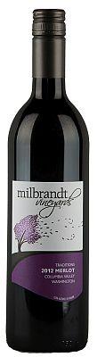 milbrandt-vineyards-traditions-merlot-2012-bottle