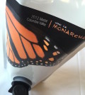monarcha merlot 120x134 - Vino La Monarcha 2012 Merlot, Columbia Valley, $20