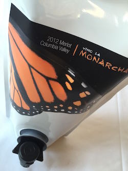 monarcha-merlot