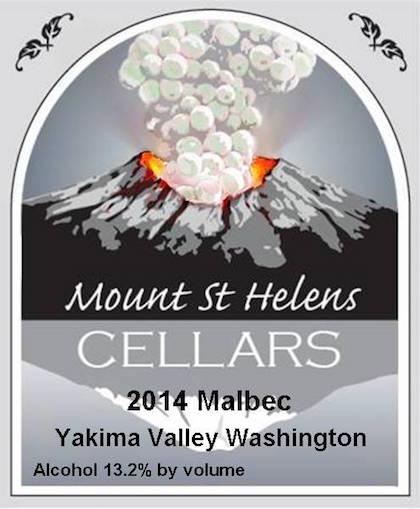 mount-st-helens-cellars-malbec-2014-label