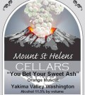 mount-st-helens-cellars-you-bet-your-sweet-ash-orange-muscat-nv-label