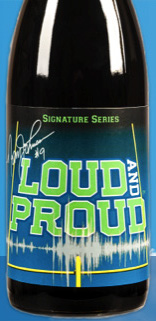 northwest-cellars-norm-johnson-signature-series-loud-proud-red-wine-bottle