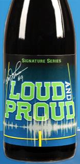 northwest-cellars-norm-johnson-signature-series-loud-proud-red-wine-bottle