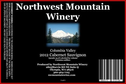 northwest-mountain-winery-cabernet-sauvignon-2012-label