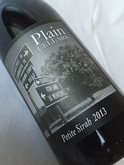 plain-cellars-petite-sirah