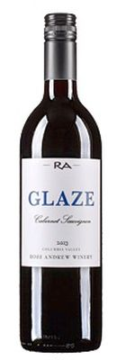ross-andrew-winery-glaze-cabernet-sauvignon-2013-bottle