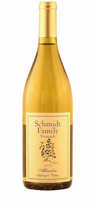 schmidt-family-vineyards-albarino-2013-bottle