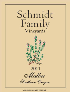 schmidt-family-vineyards-malbec-2011-label
