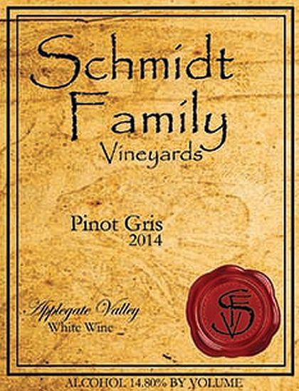 schmidt-family-vineyards-pinot-gris-2014-label1