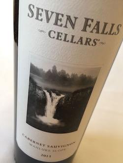 seven-falls-cab