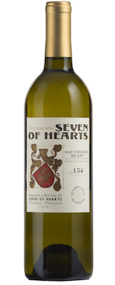 seven-of-hearts-sauvignon-blanc-2014-bottle
