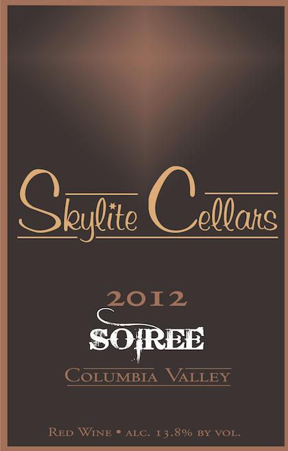 2012 Soireé copy