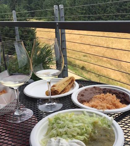 tamales-pinot-gris-food-truck-weekends-willakenzie-estate