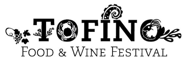 tofino-food-wine-festival-nv-logo