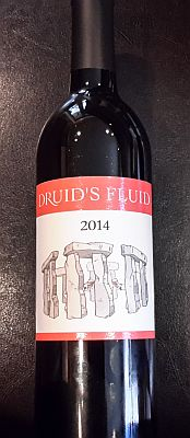 troon-vineyards-druids-fluid-red-table-wine-2014-bottle