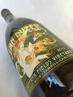 van-duzer-saffron-fields-pinot-noir