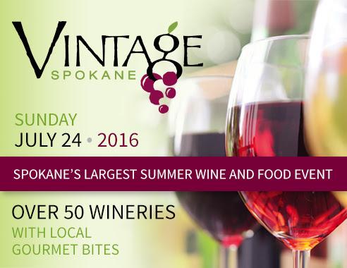 vintage-spokane-2016-poster