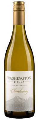 washington-hills-chardonnay-2013-bottle