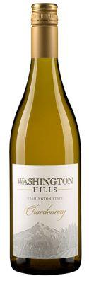 washington hills chardonnay 2013 bottle - Washington Hills Winery 2016 Chardonnay, Washington, $10