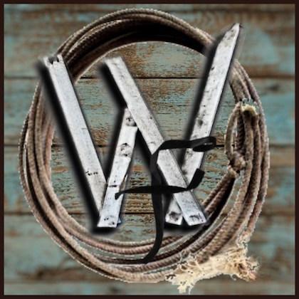 weaver-family-wines-logo