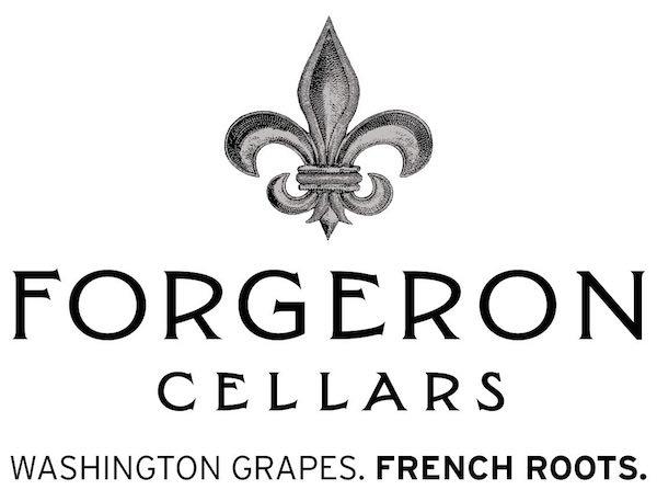 Forgeron-logo-tagline