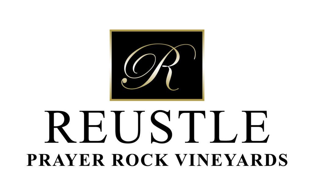Reustle Logo