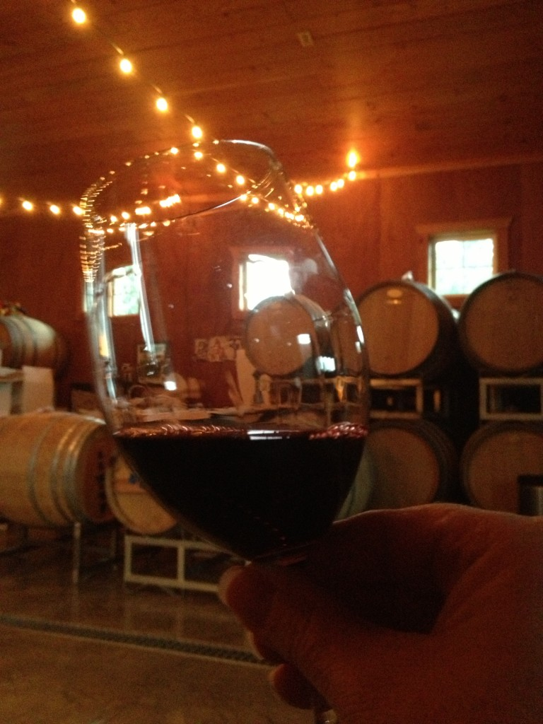 Wineglass IMG_1740
