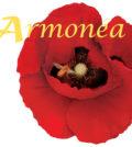armonea-wine-logo