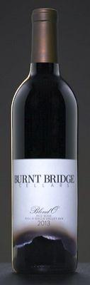 burnt-bridge-cellars-blend-o-red-2013-bottle