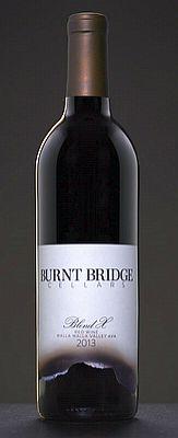 burnt-bridge-cellars-blend-x-red-wine-2013-bottle