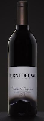 burnt-bridge-cellars-les-collines-vineyard-cabernet-sauvignon-2013-bottle