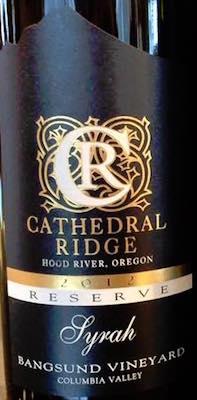 cathedral-ridge-winery-bangsund-vineyard-reserve-syrah-2012-label