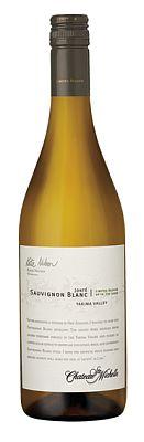 chateau-ste-michelle-jonté-sauvignon-blanc-2014-bottle
