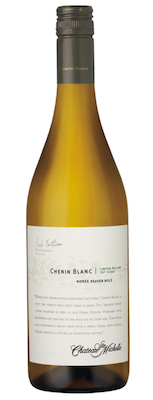chateau-ste-michelle-limited-release-chenin-blanc-2014-bottle