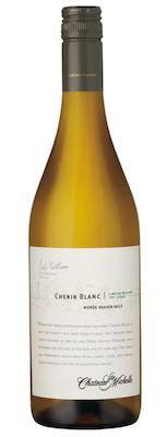chateau-ste-michelle-limited-release-chenin-blanc-2014-bottle