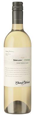 chateau-ste-michelle-sémillon-2014-bottle