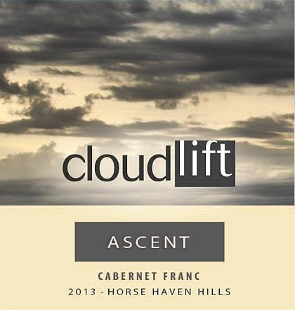 cloudlift-cellars-h-ascent-cabernet-franc-2013-label