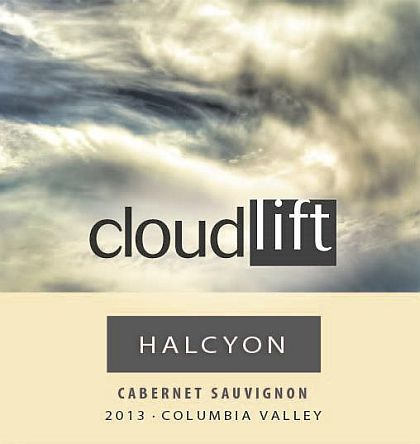 cloudlift-cellars-halcyon-cabernet-sauvignon-2013-label